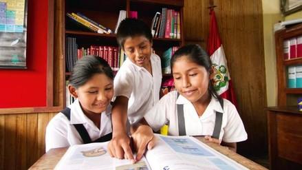 ¿Qué cursos tendrá el nuevo currículo de secundaria en colegios del Perú?