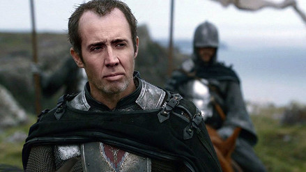 Game of Thrones: 18 personajes con la cara de Nicolas Cage [FOTOS]