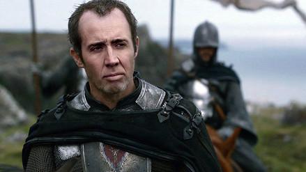 Game of Thrones: 18 personajes con la cara de Nicolas Cage [FOTOS]