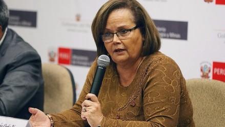 Ministerio de Energía es encargado por un mes a ministro de Agricultura
