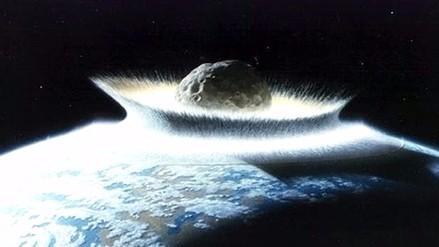 NASA visitará al asteroide Bennu para confirmar posible impacto con la Tierra