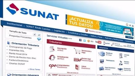 ¿Cómo evitar problemas con la Sunat?: Diez consejos para emprendedores