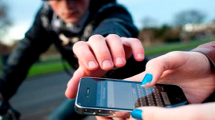 Así de claro: ¿Cómo bloquear tu celular en caso de robo?