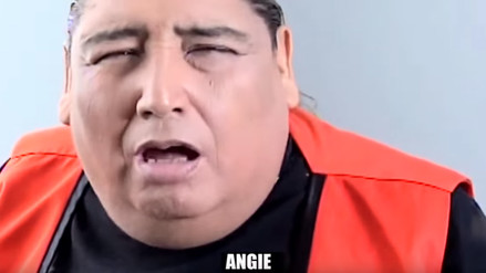 YouTube: Tongo estrena Angie y Satisfaction de The Rolling Stones [VIDEO]