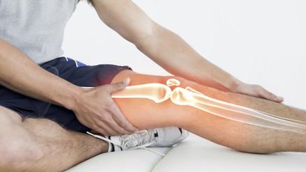 Alargamiento óseo: la dolorosa operación para ser más alto