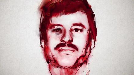 Netflix lanza primer avance de la serie sobre 'El Chapo' Guzmán