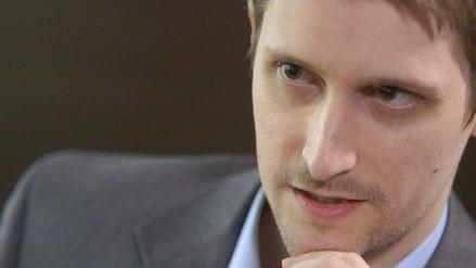 Saldrán a la luz nuevos archivos de Snowden con