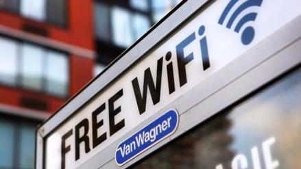 ¿Las ondas del WiFi producen cáncer? Esto dice un experto