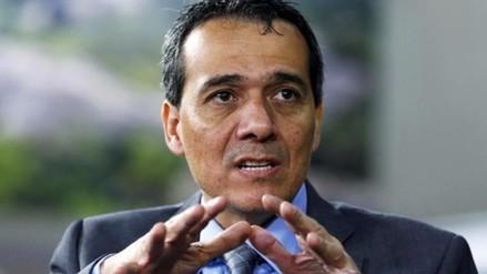 MEF: Inversión pública crecería 10% con impulso fiscal de S/ 3 750 millones