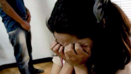 Indonesia castigará con pena de muerte a violadores de menores