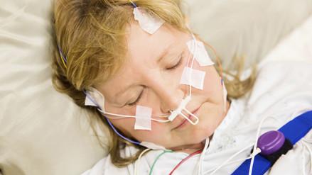 Se puede potenciar la memoria en la fase REM del sueño