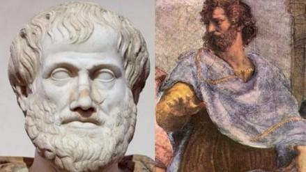 Arqueólogos griegos a punto de encontrar tumba de Aristóteles
