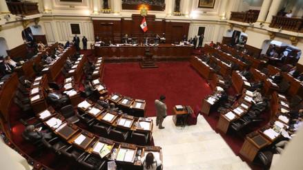 Congreso autorizó viaje de Ollanta Humala a Francia