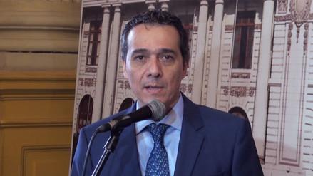 MEF: Gobierno aún no decide sobre ley para usar fondo de AFP para vivienda