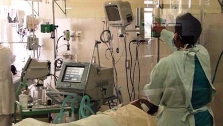 Lanzan alerta amarilla ante eventual brote del cólera