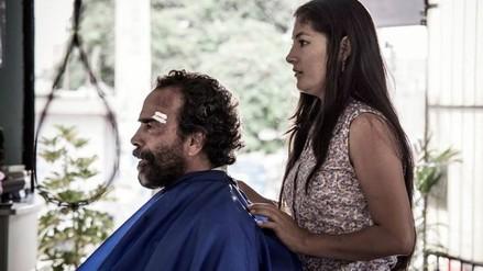 Magallanes consigue 5 nominaciones a los Premios Platino