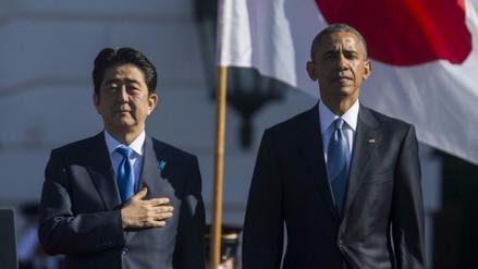 Diario de Hiroshima pide a Obama escuchar a víctimas de la bomba atómica