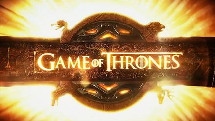 Game of Thrones: músicos tocan opening en metro de Chile