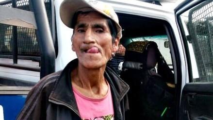 Trujillo: acusan a sexagenario de tocamientos a una menor de 16 años