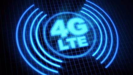 ¿Qué dijeron Claro y Movistar al adjudicarse la banda para 4G?