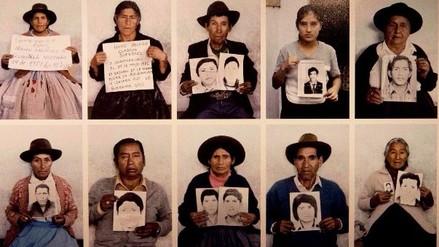 ¿Por qué es importante la Ley de Búsqueda de Personas Desaparecidas?