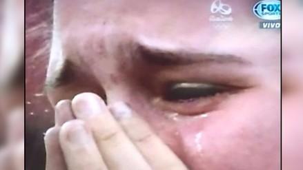 Real Madrid vs. Atlético: la tristeza de los hinchas 'colchoneros'