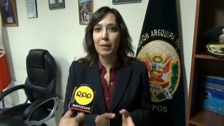 Unos 17 agentes fueron detenidos por inspectoría de la PNP solo en mayo