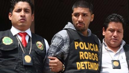 Barrio Chino: Cae uno de los asaltantes a cambistas y dos fugan a México