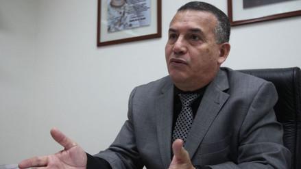 Polémica en partido de PPK por la suma de Daniel Urresti