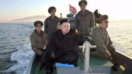 Tía de Kim Jong-Un vive anónimamente en EE.UU. con nombre falso