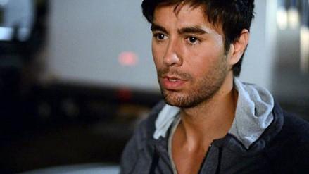 Instagram: ¿Enrique Iglesias le fue infiel a Anna Kournikova con su corista?