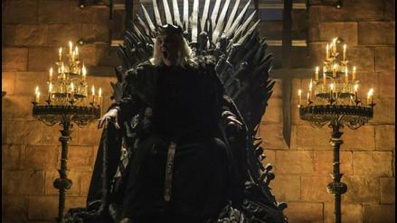 Game of Thrones: las visiones de Bran y el Rey Loco entre lo más comentado