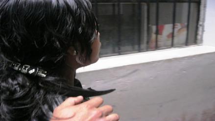 Salen a la luz nuevas versiones contra docente acusado de violar a 17 niñas