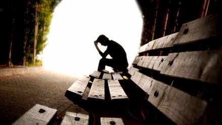 Psiquiatra explica causas de suicidio de la joven en el hotel Sheraton