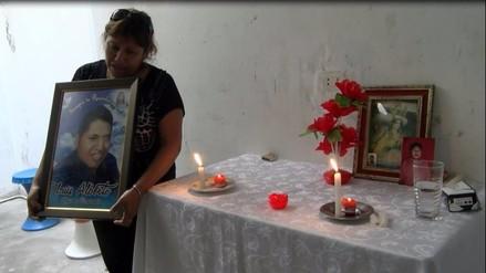 Asesinan a comerciante trujillano en Venezuela