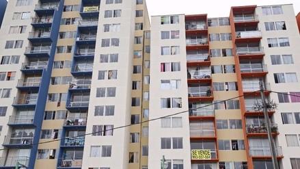 Fondo Mivivienda financiará 8 000 viviendas más