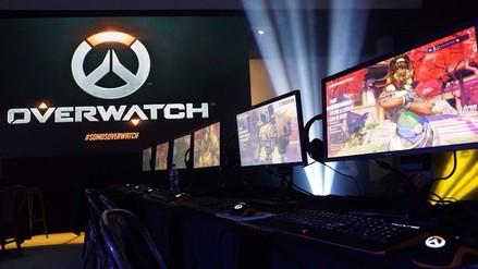 ¿Overwatch tendrá un héroe peruano? Blizzard responde