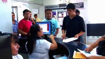 Perú al 2021: ¿Qué proponen los candidatos en política tributaria?
