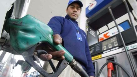 La inflación habría subido 0.19% en mayo por precio de combustibles