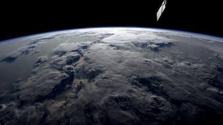 Hallan elementos clave para determinar el origen de la vida terrestre