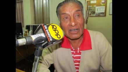 Juliaca: exigen resultado de exhumación de fiscal cuya muerte no se esclarece