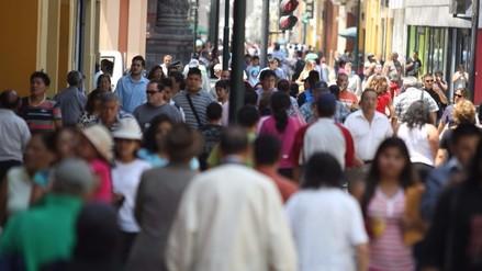 Trabaja Perú generará 10 170 empleos nuevos hasta fin de año