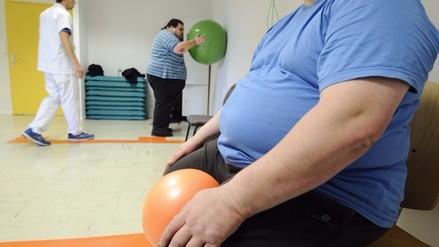 Localizan en el cerebro la clave para combatir la obesidad y otros trastornos