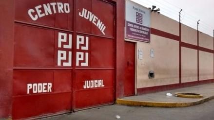 Trujillo: condenan a 10 años de cárcel a sicario adolescente