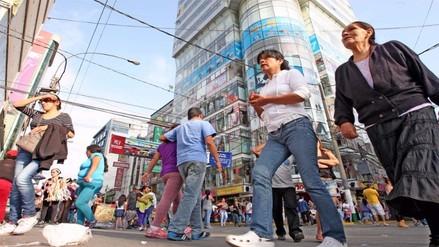 SNI: Más de 11.6 millones de trabajadores no tienen derechos laborales