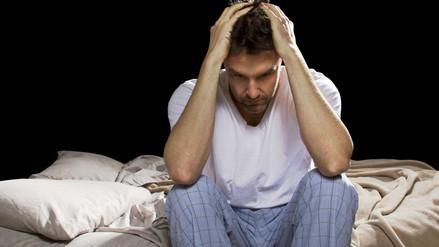 Pene: Las 8 enfermedades más comunes del órgano sexual masculino