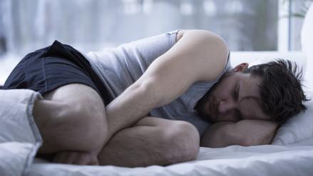 Pene: 8 enfermedades más comunes del órgano sexual masculino