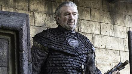 Game of Thrones 6x07: imágenes del próximo episodio [FOTOS]