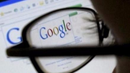 """""""Por quién votar"""" y """"propuestas"""" marcan tendencia en Google en segunda vuelta"""