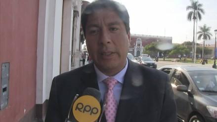 Trujillo: recomiendan a jubilados no retirar todos sus fondos de pensiones